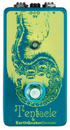 EarthQuaker Devices / Tentacle Analog Octave Up