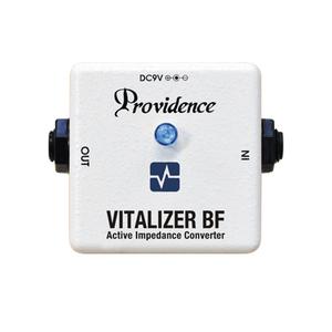 Providence / VITALIZER WV BF VZF-1
