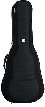 保障できる iGiG iGiG SEMI CASE SEMI ACOUSTIC GUITAR CASE G530HB/Black(ギター用), サプライズワールド:e79efc18 --- clftranspo.dominiotemporario.com