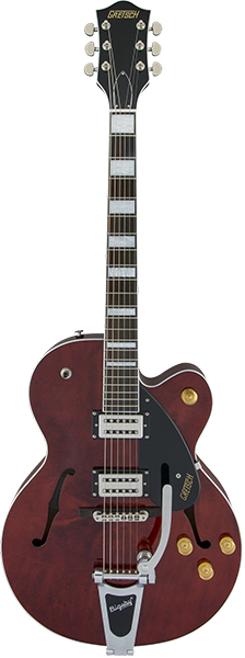 GRETSCH G2420T Streamliner™ Hollow Body with Bigsby