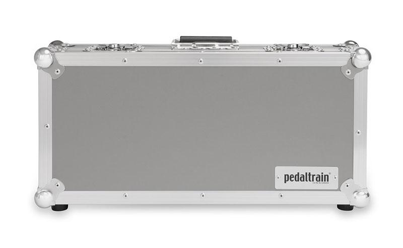 ペダルトレイン Pedaltrain PT-M20-TC【ツアーケース仕様】