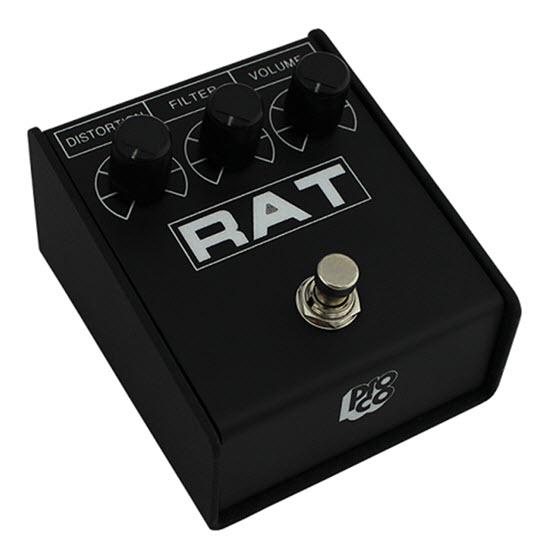 高級素材使用ブランド Proco Proco/ RAT2 RAT2, イナシキグン:7a75eda4 --- canoncity.azurewebsites.net