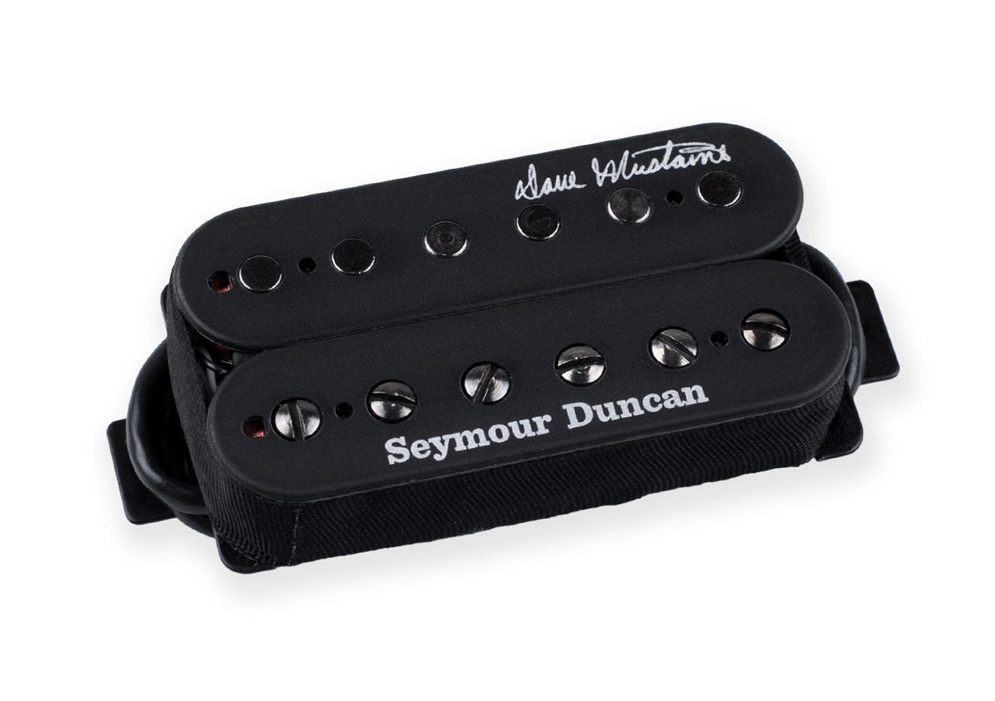 【受注生産】Seymour Duncan MUSTAINE DAVE MUSTAINE THRASH/ FACTOR FACTOR/ HB, ミマタチョウ:d7c7784d --- sunward.msk.ru