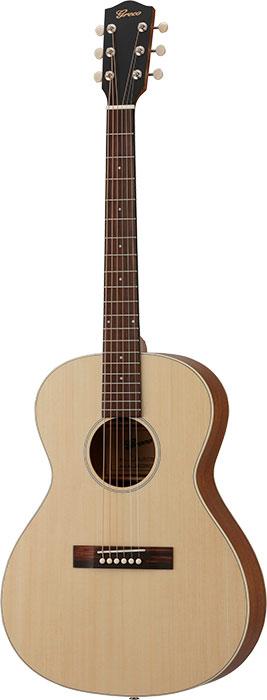 Greco アコースティックギター GAL-30P / NAT