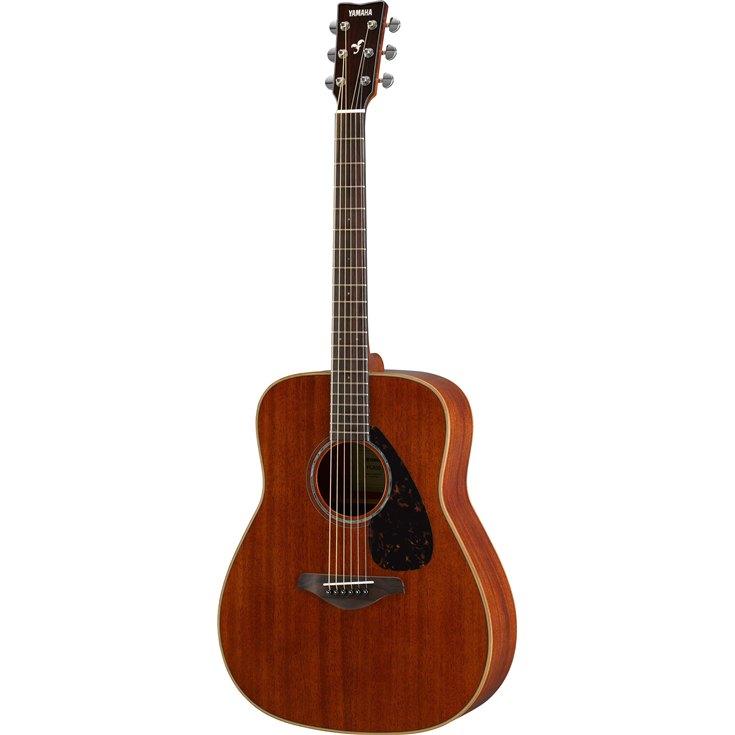 YAMAHA アコースティックギター FG850