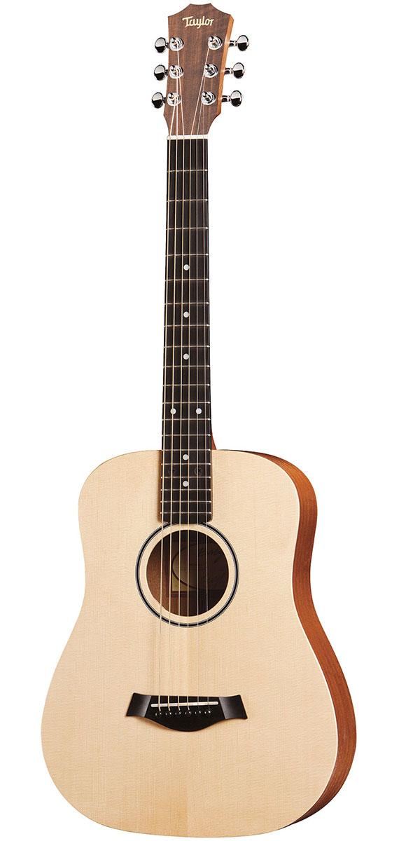 【アコースティックギター】Taylor Baby Taylor Baby Taylor, 田川啓二ビーズ刺繍チリアショップ:a509810c --- marellicostruzioni.it