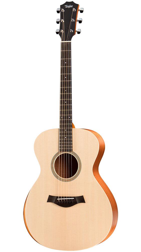【アコースティックギター】Taylor Academy 12