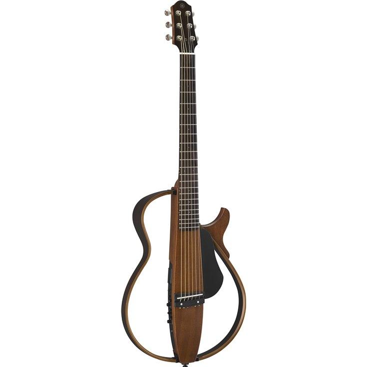 YAMAHA サイレントギター SLG200S / Natural
