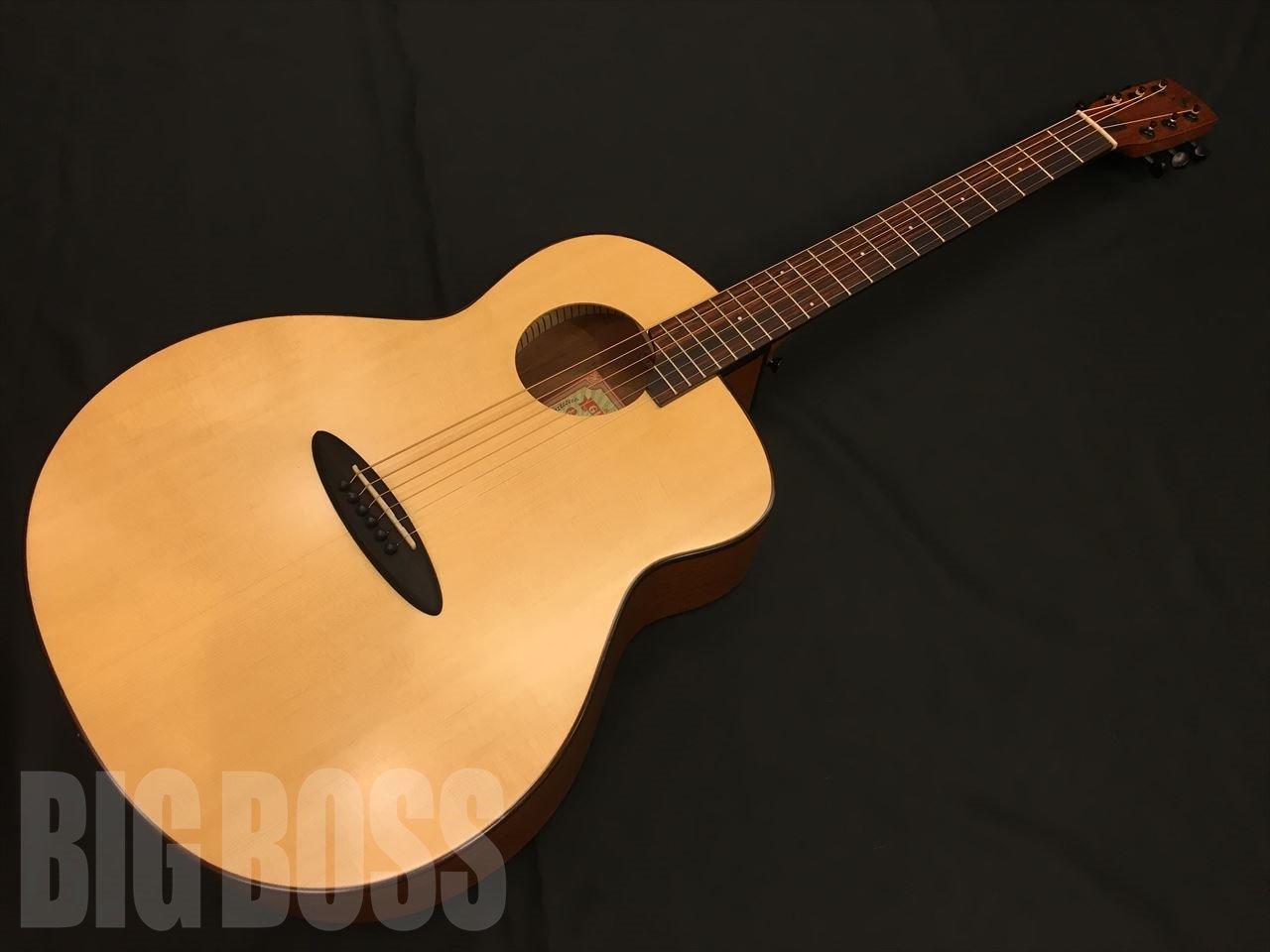 【即納可能】aNueNue アコースティックギター aNN-L10
