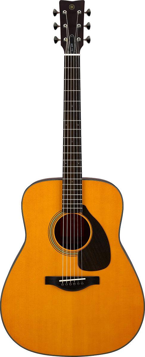 【新製品】YAMAHA アコースティックギター FG5 FG5, ミクラジマムラ:fc381198 --- nem-okna62.ru
