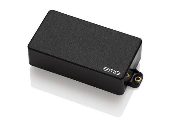 EMG 81(正規輸入品)