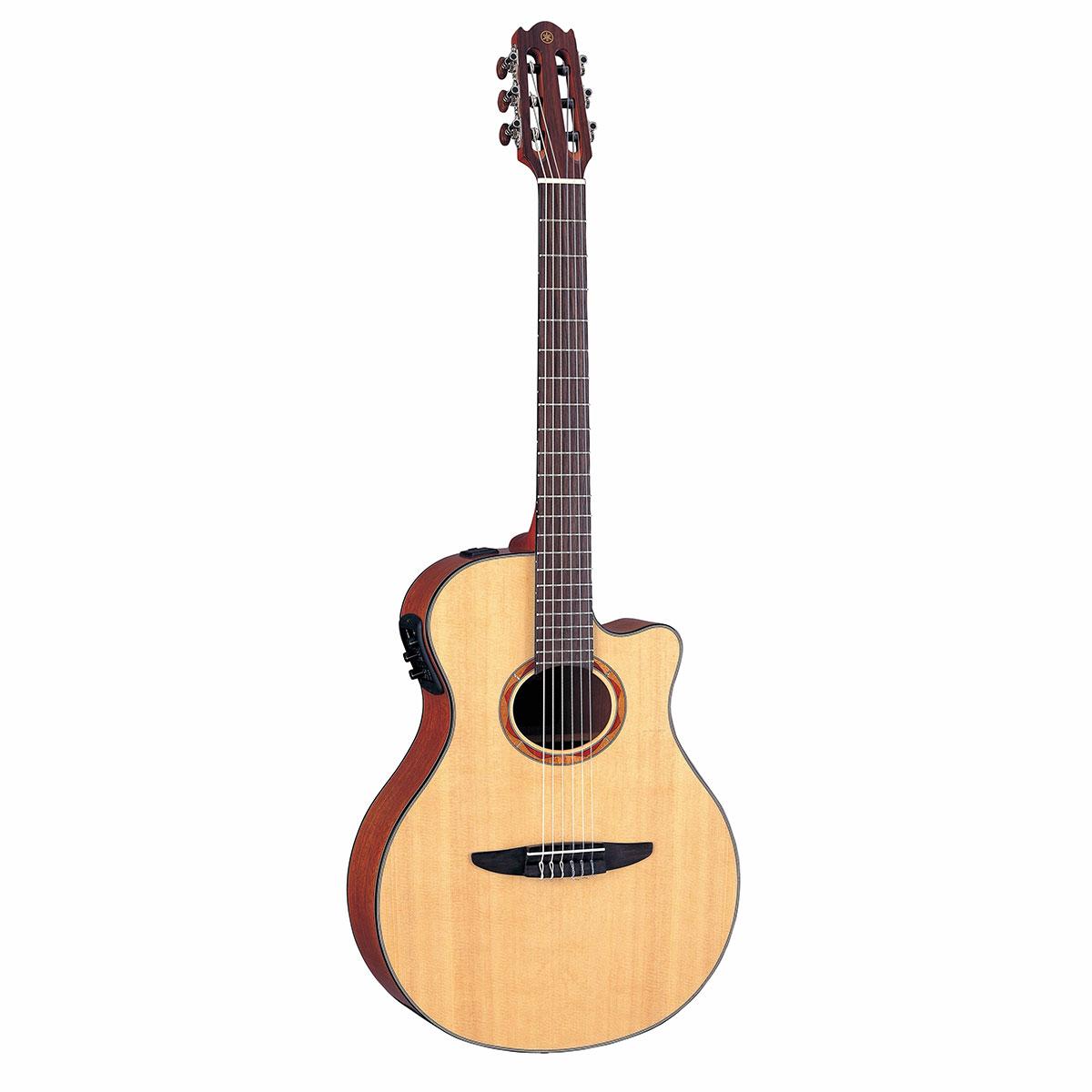 FG-TA YAMAHAYAMAHA トランスアコースティックギター FG-TA, アフロビート:ce9c4216 --- sunward.msk.ru