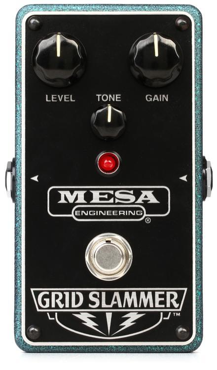 Mesa/Boogie / GRID SLAMMER
