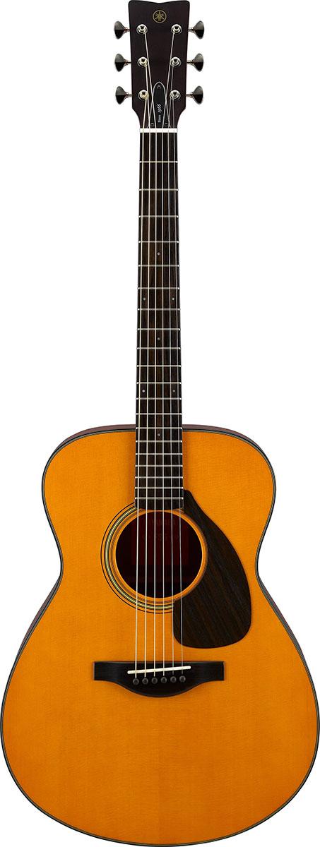 【新製品【新製品】YAMAHA】YAMAHA アコースティックギター FS5 FS5, イカルガチョウ:7b0a90d3 --- sunward.msk.ru