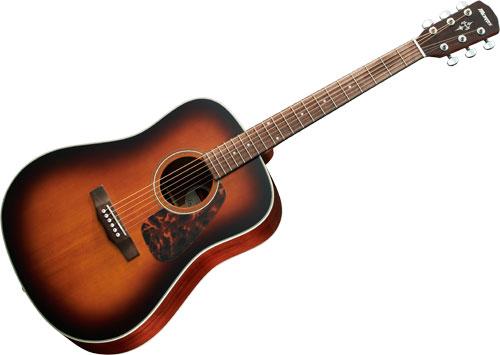 Morris TS M-403// TS Morris アコースティックギター, 赤ちゃんデパートニワ:dfd715e7 --- vietwind.com.vn