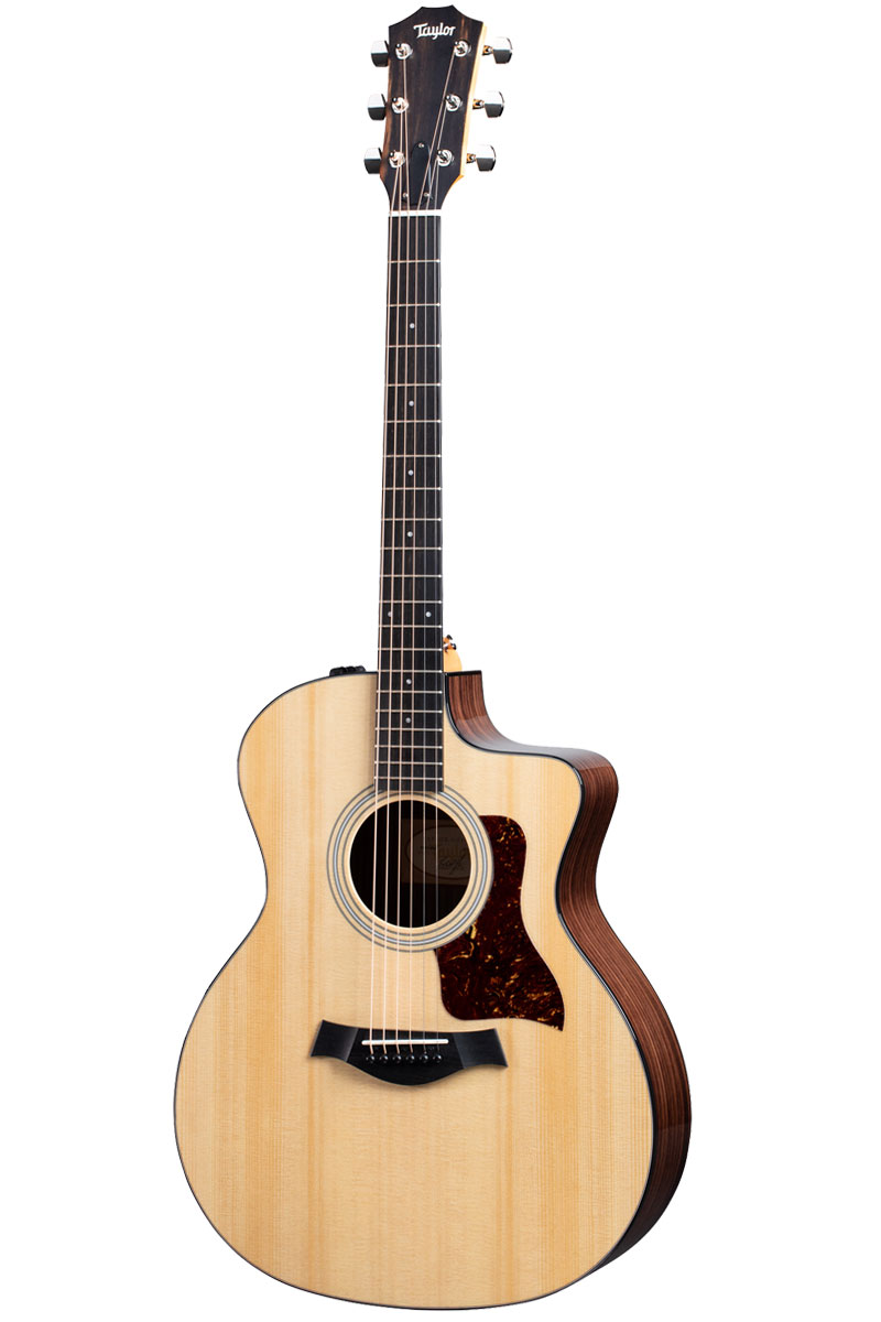 当社の Taylor 214ce 214ce Plus Rosewood Rosewood Plus [国内正規品][エレアコギター][メンテナンス無料][お取り寄せ], 【現品限り一斉値下げ!】:9c27823c --- adaclinik.com