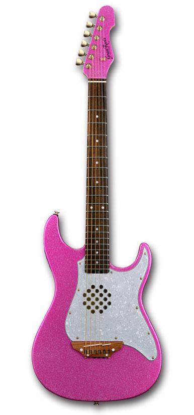 おしゃれ 大村孝佳プロデュースモデル GrassRoots G-SN-55TO AC おしゃれ グラスルーツ エレアコギター 2021年5~6月入荷予定 メンテナンス無料
