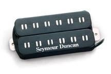 Seymour Duncan PATB-3 Blues Saraceno Parallel Axis