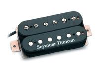 【受注生産:納期5ヶ月】Seymour Duncan TB-PG1b Pearly Gates