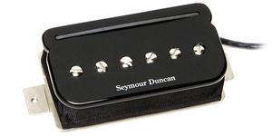 Seymour Duncan TBPR-1b P-Rails