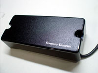 Seymour Duncan AHB-1-7 Phase2(EMG Size)