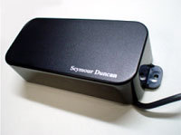 Seymour Duncan AHB-1-7 Phase1(NORMAL Size)
