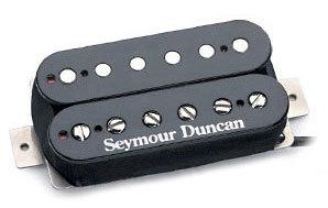Seymour Duncan SH-15 Alternative 8