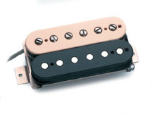 Seymour Duncan SH-1 THE 59 / 4-Conductor