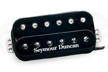 Seymour Duncan TB-5 Custom