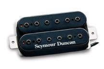 Seymour Duncan TB-10 Full Shred