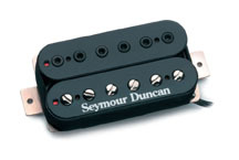 Seymour Duncan SH-12 George Lynch Scremin Demon