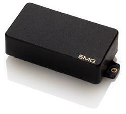 EMG 85(正規輸入品)