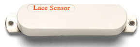 Lace Sensor Red
