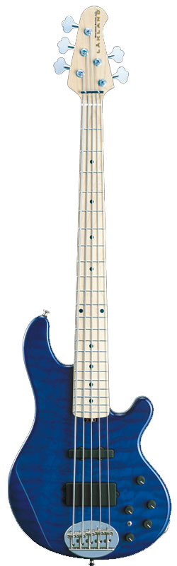 LAKLAND SL55-94 Deluxe/M STB