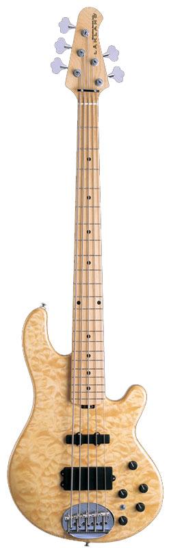 LAKLAND SL55-94 Deluxe/NTL