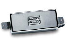 正規輸入品 定価 Seymour Duncan SRB-1n ピックアップ 国内正規品 今だけスーパーセール限定 セイモアダンカン