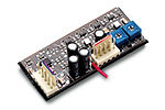【受注生産品】Seymour Duncan Tone Circuit STC-2A & STC-2P