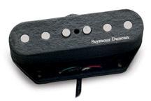 Seymour Duncan STK-T3b for Telecaster