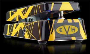 【今日の超目玉】 Jim Dunlop/ EVH-95 Eddie/ Van Eddie Halen Van Signature Wah, LifeMart:80de0788 --- canoncity.azurewebsites.net