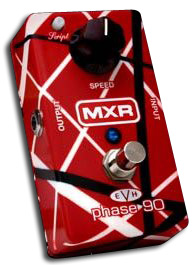 MXR / EVH90 Phase 90