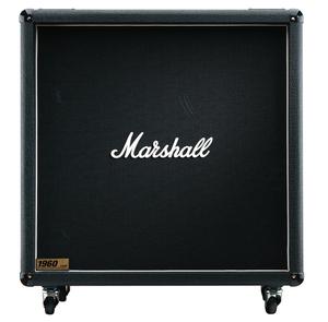 Marshall / 1960B