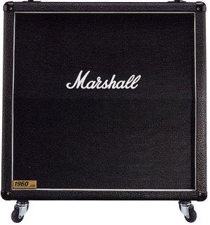 Marshall / 1960A