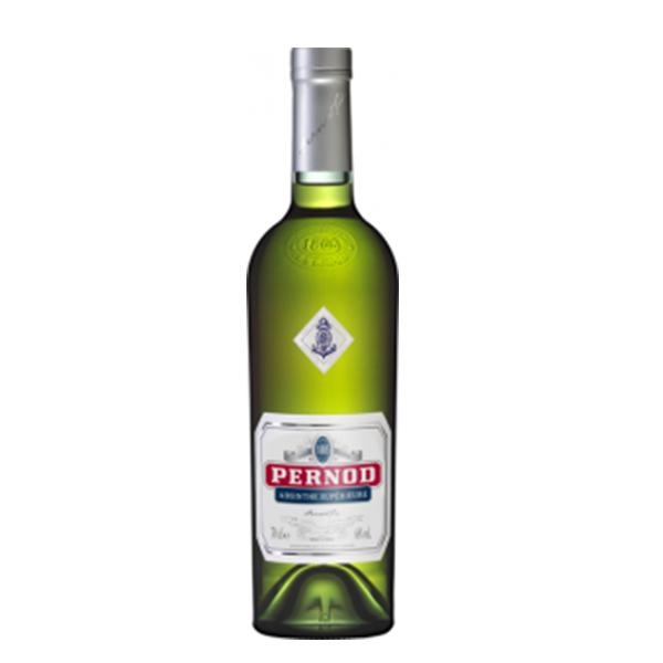 楽天市場】ペルノ アブサン 68度 700ml【家飲み】:酒のビッグボス