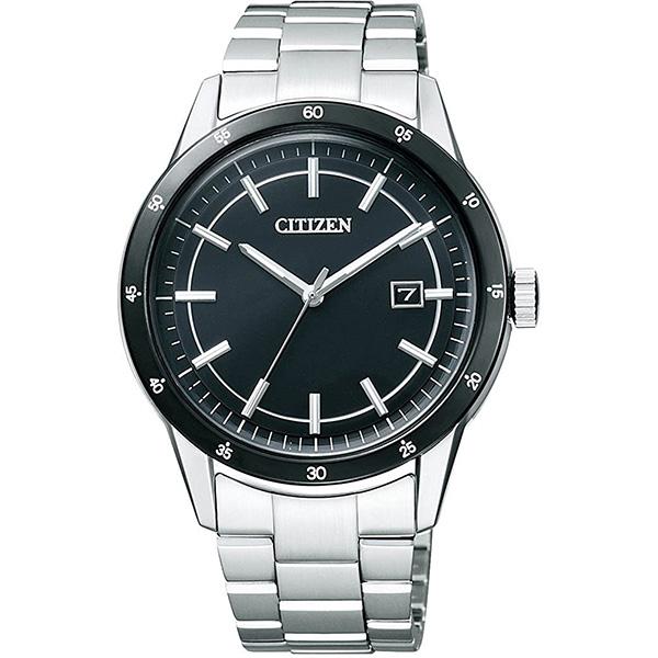 サイズ調整無料 在庫品限り SALE開催中 売り切り終了 CITIZEN COLLECTION ドライブ AW1164-53E メンズ腕時計 シチズンコレクション 新作製品、世界最高品質人気! エコ
