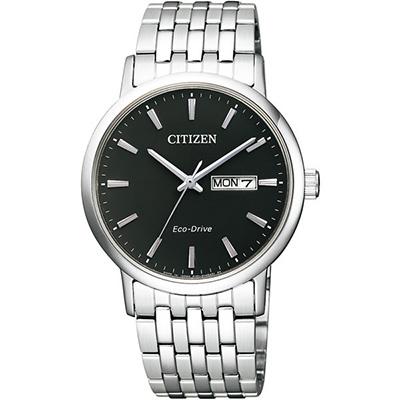 CITIZEN COLLECTION シチズン コレクション エコドライブ メンズ腕時計 BM9010-59E