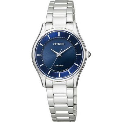 CITIZEN COLLECTION シチズン コレクション エコドライブ レディース腕時計 EM0400-51L