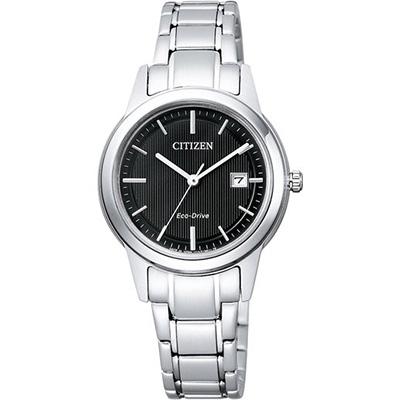 CITIZEN COLLECTION シチズン コレクション エコドライブ レディース腕時計 FE1081-67E