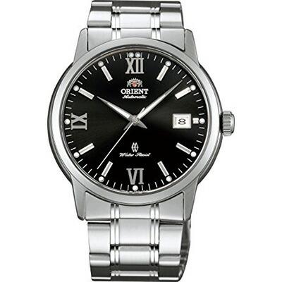 ORIENT オリエント ワールドステージコレクション 自動巻き腕時計 メンズ腕時計 WV0531ER