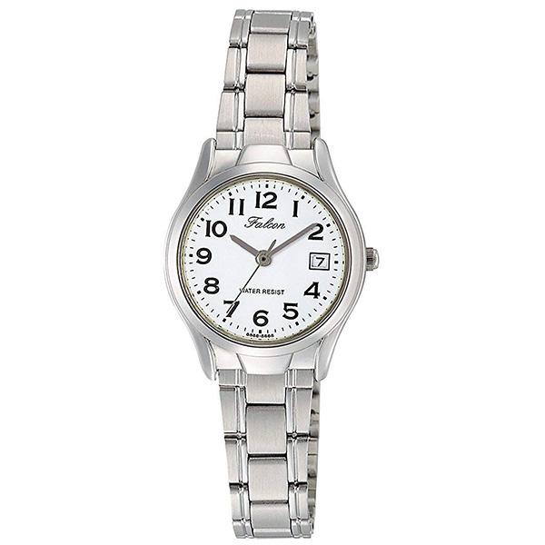 販売実績No.1 代引 日時指定不可 超人気 専門店 無料サイズ調整対象外商品 シチズン QQ チプシチ D013-204 アナログ表示 レディース腕時計