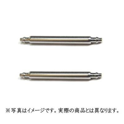 Casio spring Rod 74286516